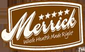 merrick-home